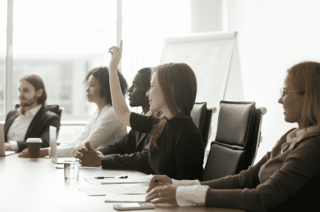 engaged-employee-Horse-Power-Strategies