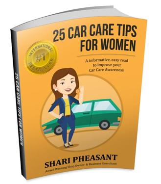25-Care-Tips-For-Women