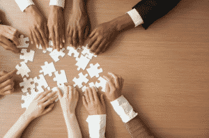Horse-Power-Strategies-employee-engagement