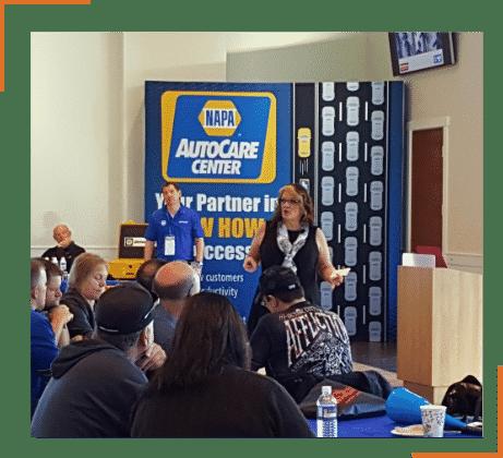Shari-Automotive-Industry
